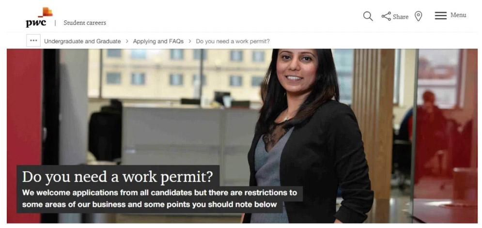 PwC-work-permit-snip
