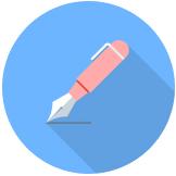 writen-exercises