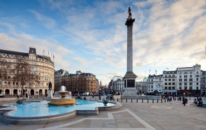 london-(1)