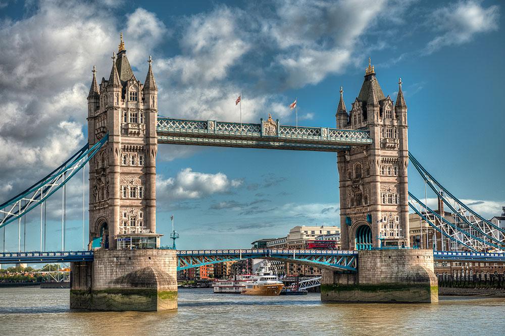 london-(5)
