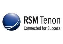 rsm-tenon