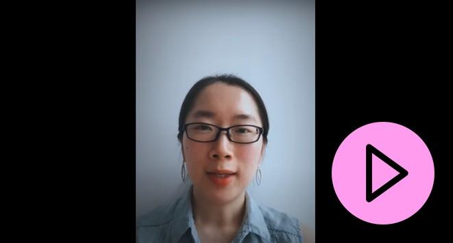mengou-video