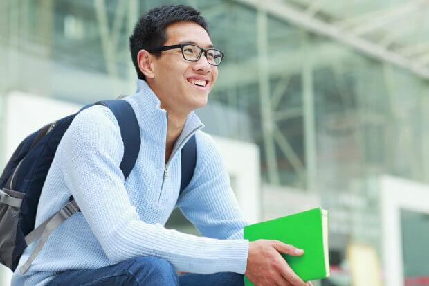 job-ready-english-students (1)-1000
